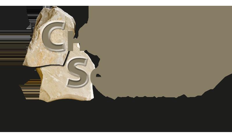 CS Natursteine